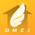动漫之家社区版app