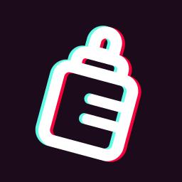 成版人短视频app无限观看