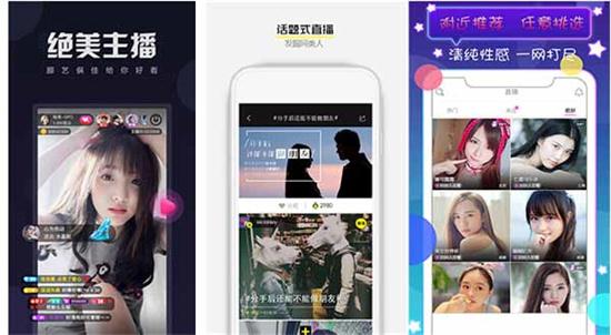 秋葵视频绿巨人视频黄瓜视频软件:支持幸福宝向日葵草莓丝瓜app下载安装
