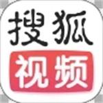 搜狐视频安卓版