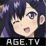 age动漫安装