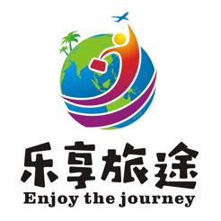 乐享旅途app