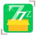zfont软件下载安卓版