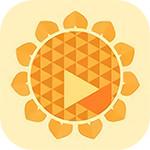 秋葵视频app安装破解版