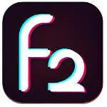 抖音f2代短视频app免费