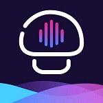蘑菇视频app安装