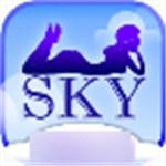 sky直播最新版app