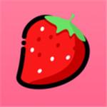 草莓a秋葵app破解版