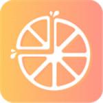 柚子直播软件