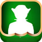 千层浪app无限次绿巨人导航