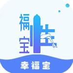 成版人短视频app无限观看导航