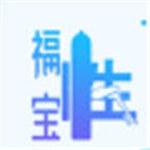 成版人短视频app无限观看丝瓜