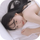 linode日本iphone美国无删减版