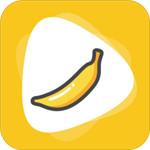 香蕉视频无限次数app