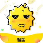 榴莲芭乐香蕉丝瓜app