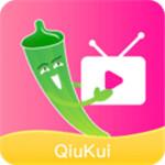 应用宝app汅api免费秋葵
