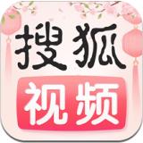 搜狐视频鸿蒙版