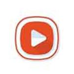 成版人短视频app无限观看免费