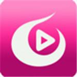 成版人短视频app无限观看樱桃