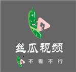 成版人短视频app下载IOS水果
