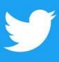 twitter 2021版