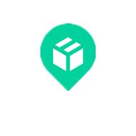 第七应用软件app