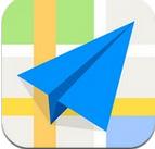 高德地图手机app