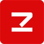 zaker新闻app