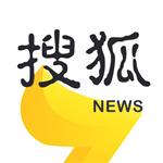 搜狐资讯app最新版