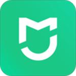 米家app苹果最新版