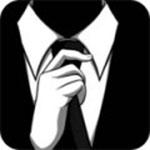 绅士宝典app官网版