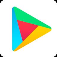 谷歌空间app安卓版