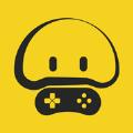 蘑菇云游戏安卓版