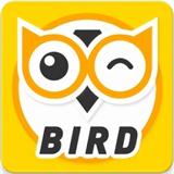 美剧鸟app最新版