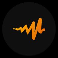audiomack中文版