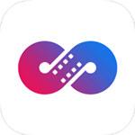 麻花视频手机app