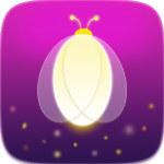 萤火虫直播app免费