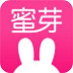蜜芽miya781.mon牢记入口app