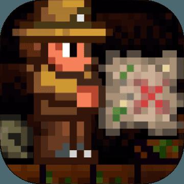 泰拉瑞亚1.3最新版