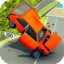 车祸模拟器2最新版