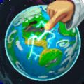 世界盒子正版