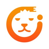 体验狮APP