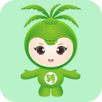 椰子转app
