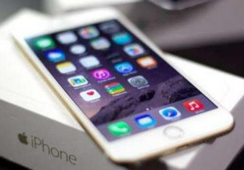 苹果手机有什么可以做的app软件,一天能赚五十元的软件。