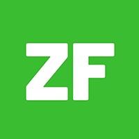 ZF众辅平台