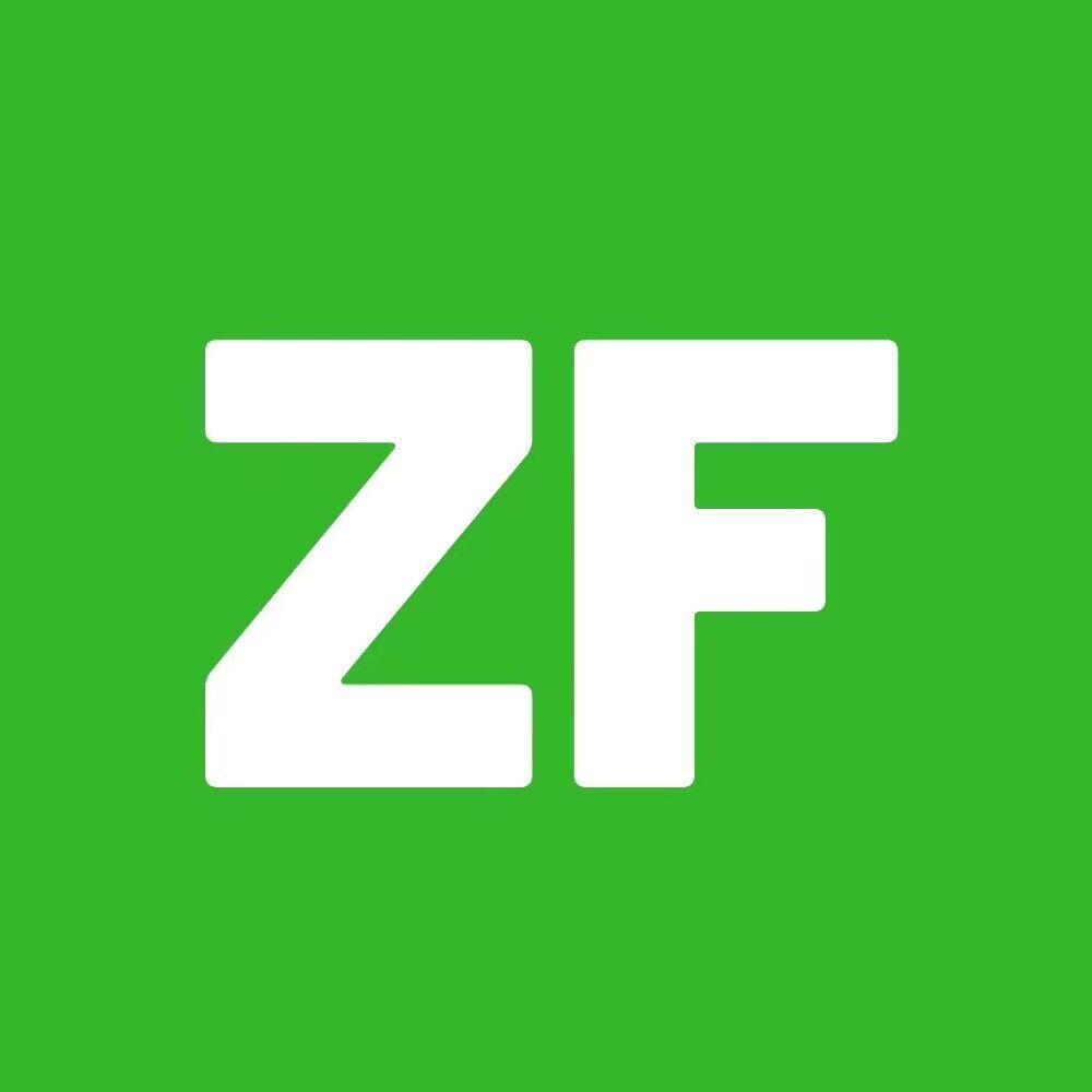 众辅(ZF)APP