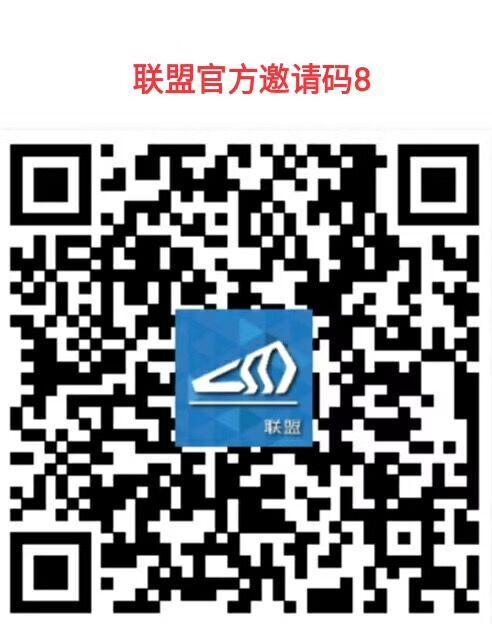 QQ图片20201102153331.jpg