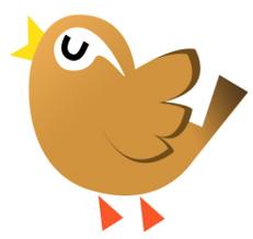 画眉鸟快讯APP注册安装地址-画眉鸟快讯赚钱是真的吗
